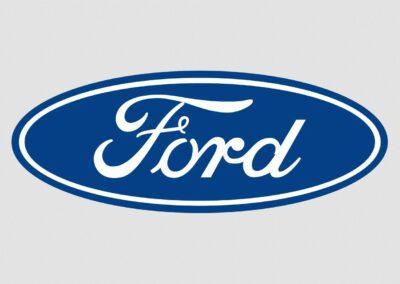 Ford Sanitarios Concesiones