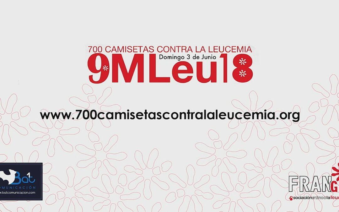9MLeu18